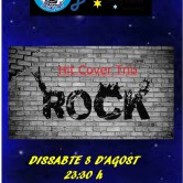 Hit Cover Band – Rock